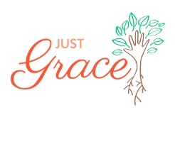 just-grace-logo-b77cf9db.jpeg