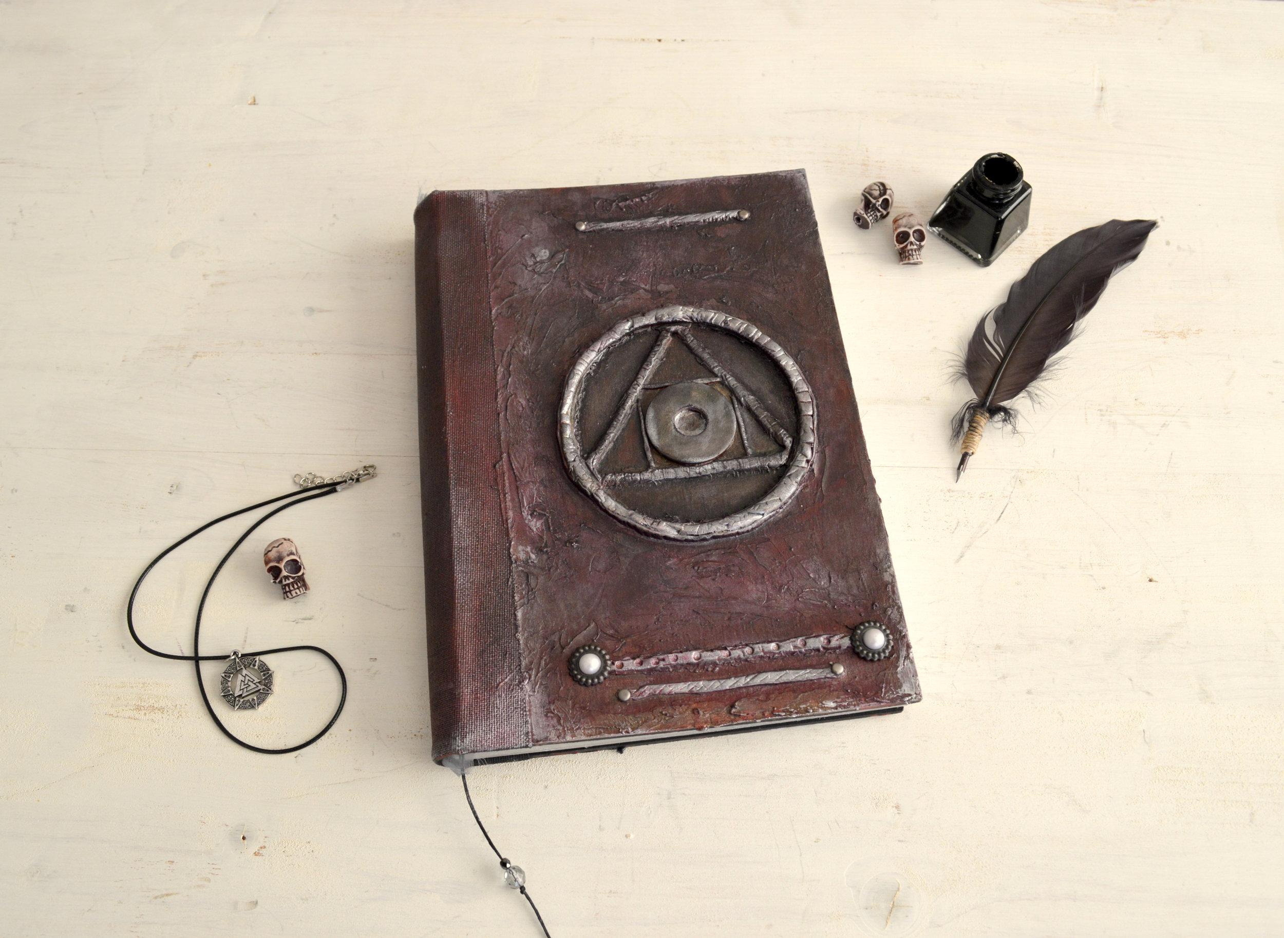 Spellbook  transmutation 1.jpg