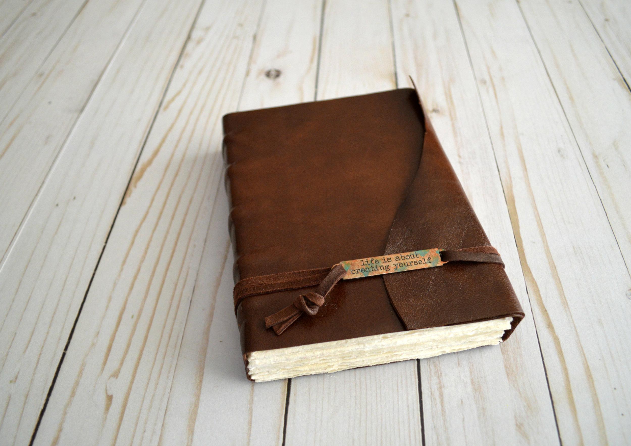 Brown Leather Journal.jpg