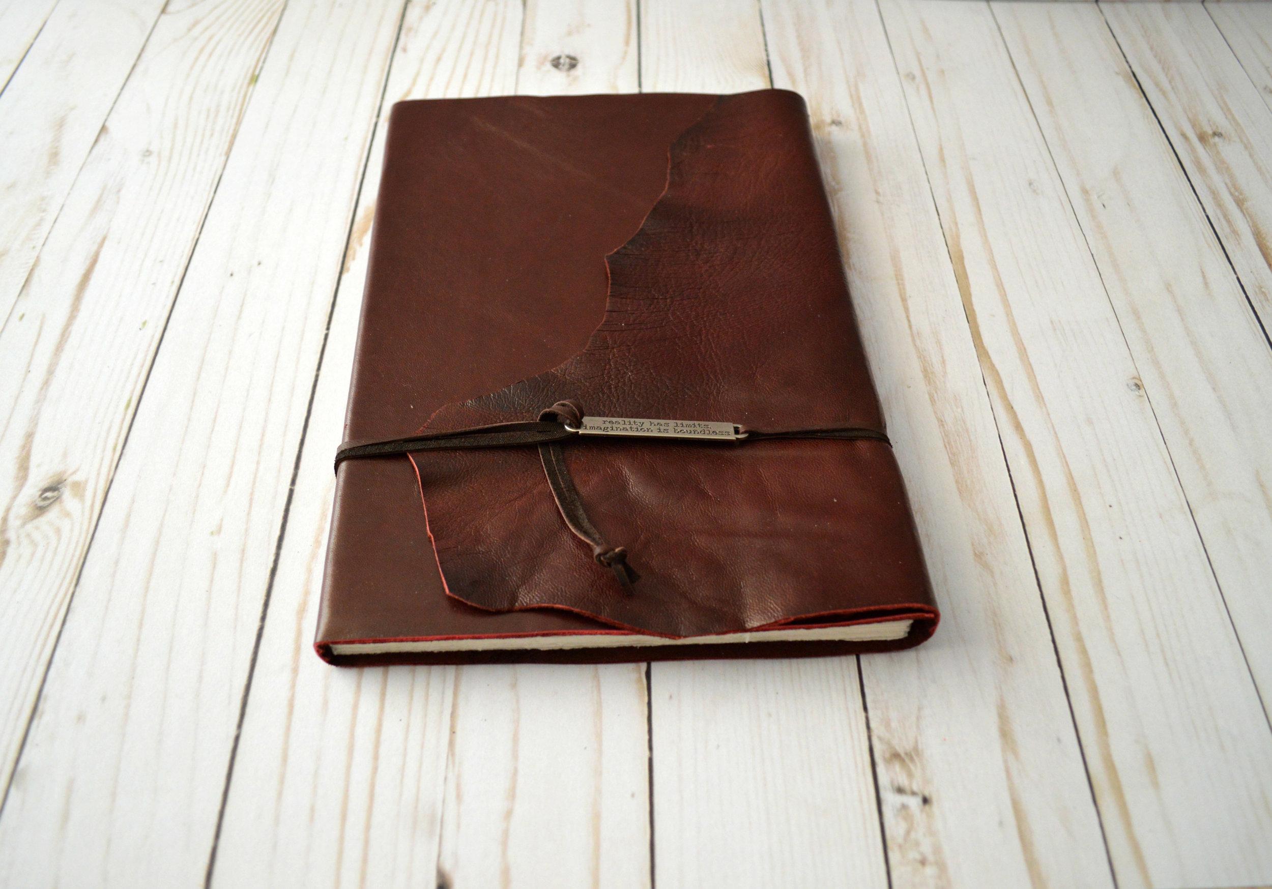 medieval leather 10.jpg