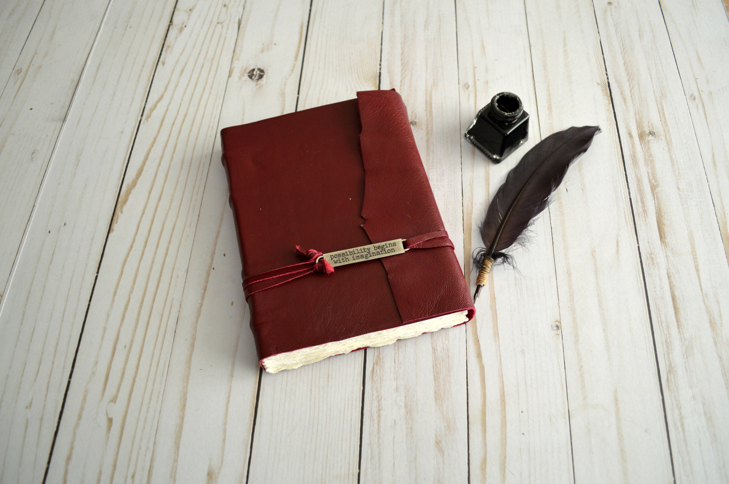 Red leather journal2.jpg