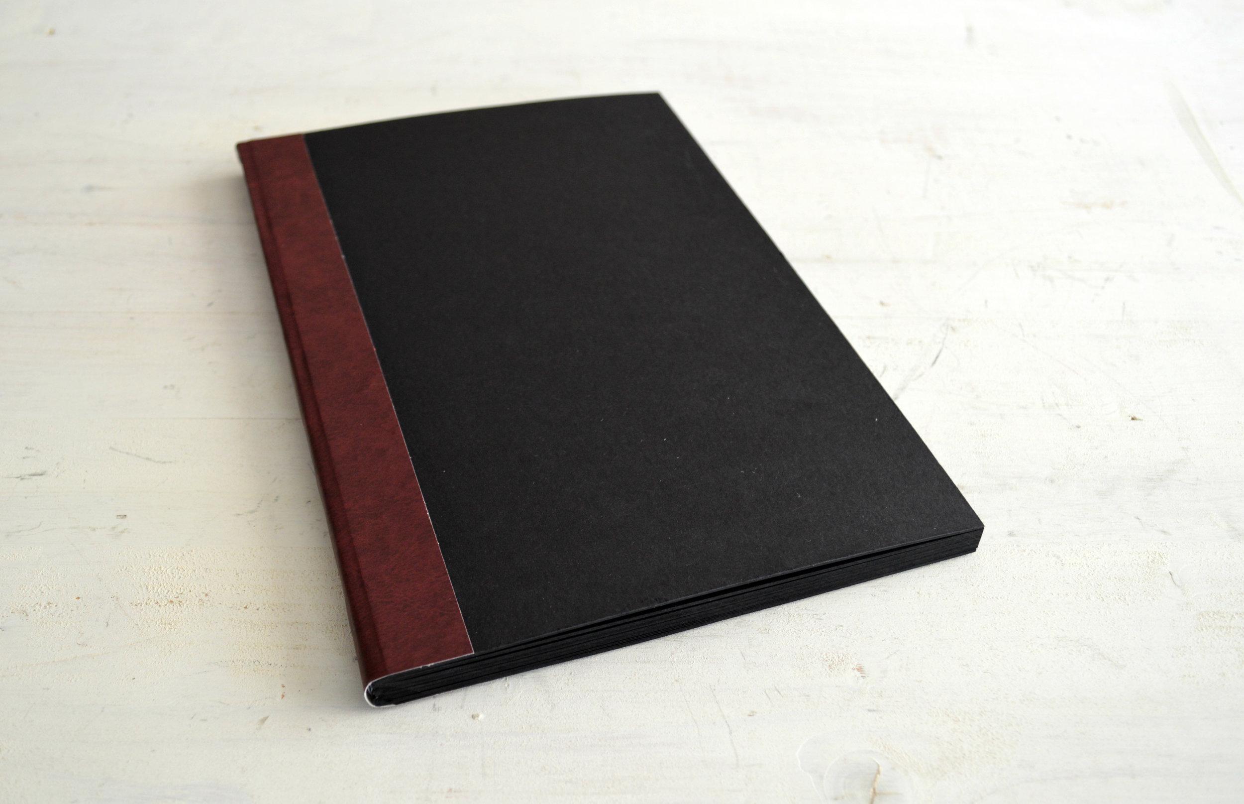 Black Book 1.jpg