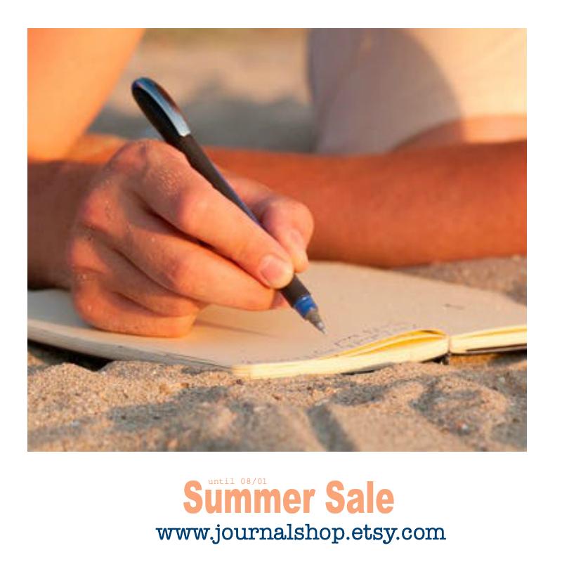 Summer Sale Square.jpg