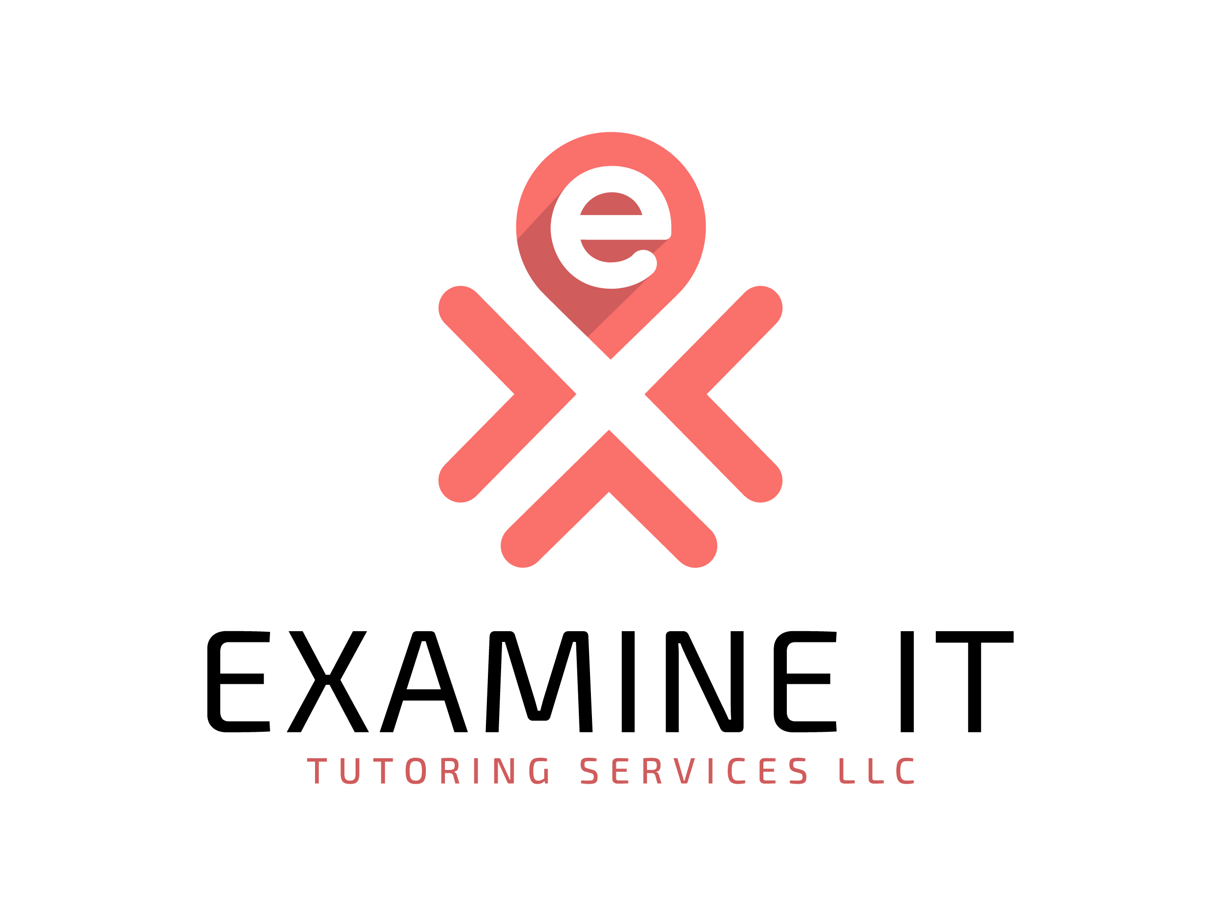 Examine-IT-logo-2500x1875px.jpg