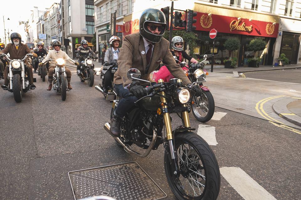 bullit motorcycles.jpg