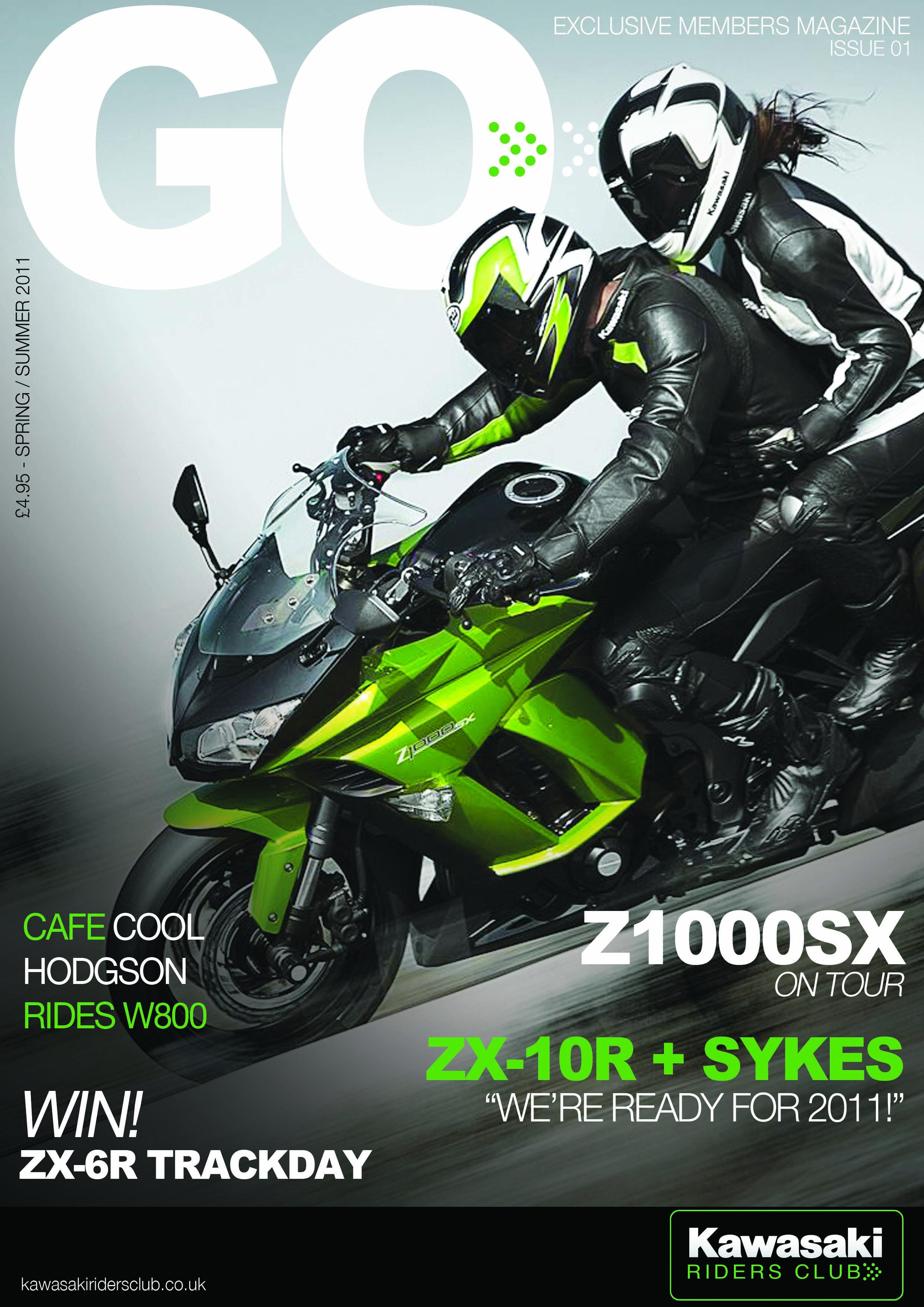 Kawasaki magazine.jpg