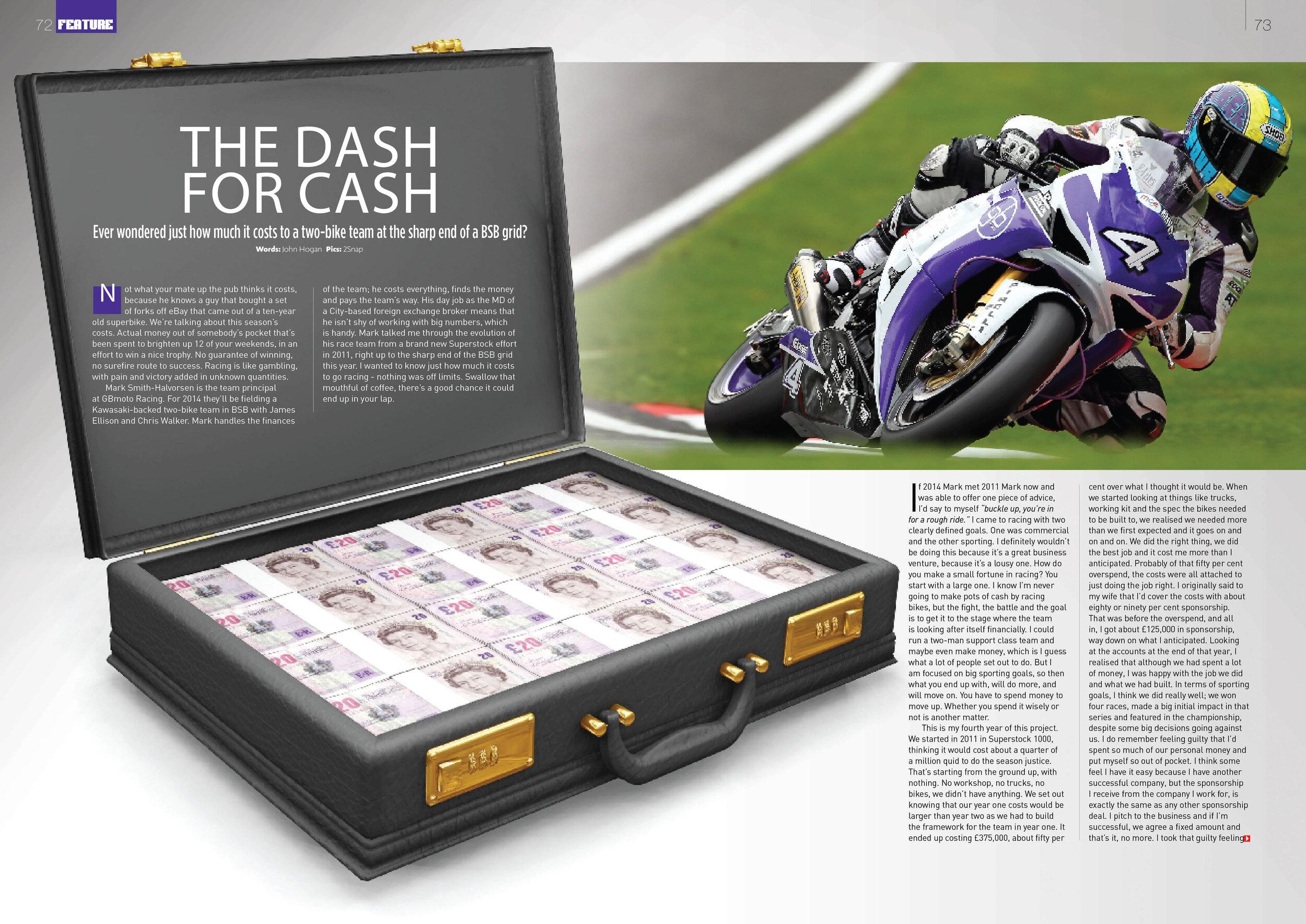 Superbike mag - April # 1.jpg