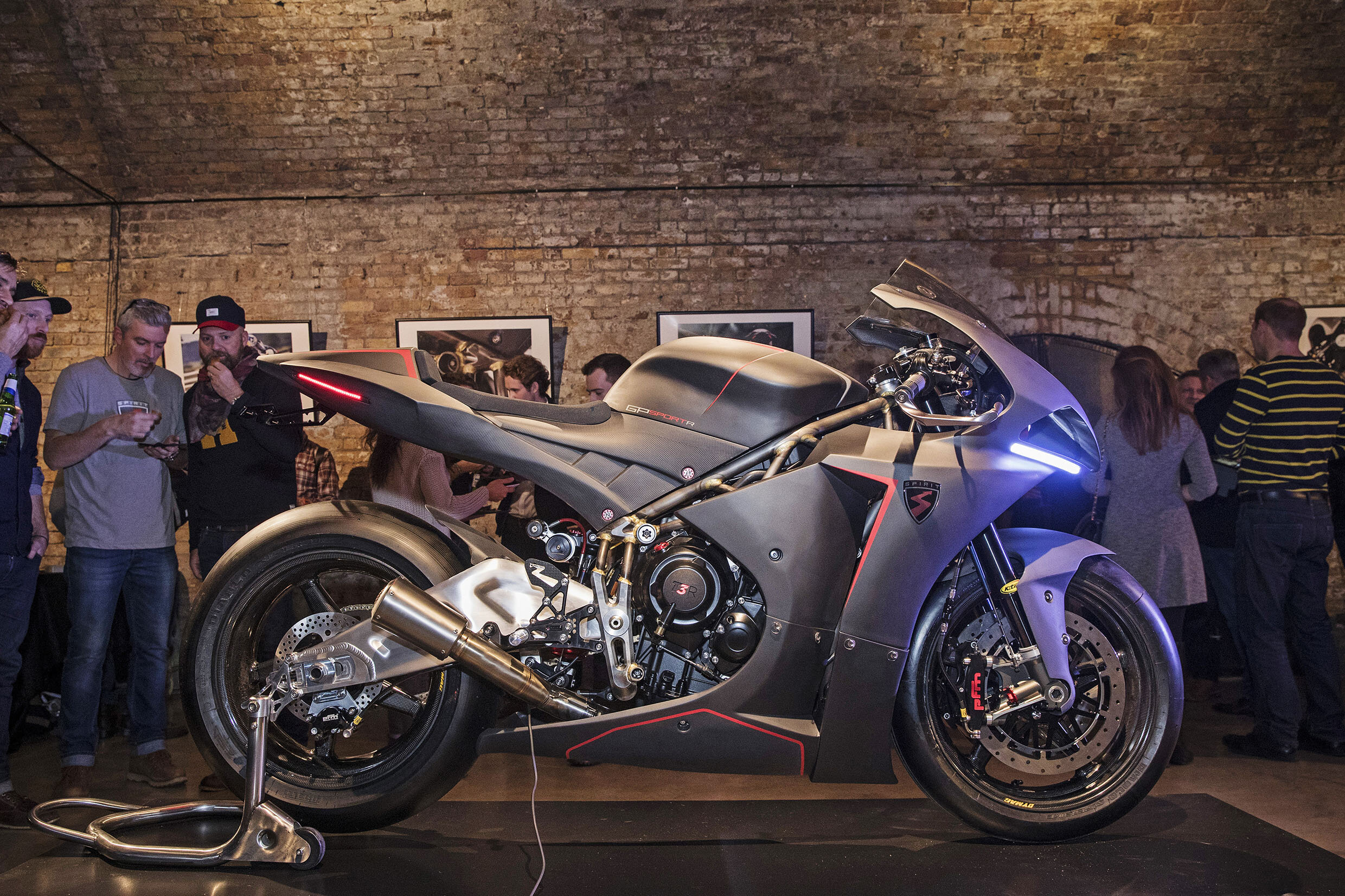 New model launch at the Bike Shed.jpg