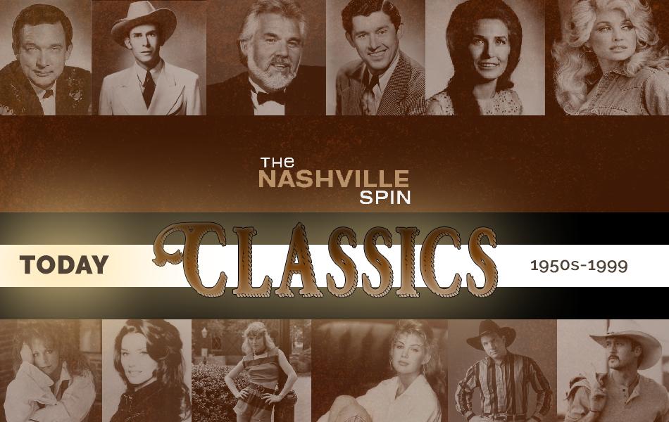 TheNashvilleSpinClassics.png