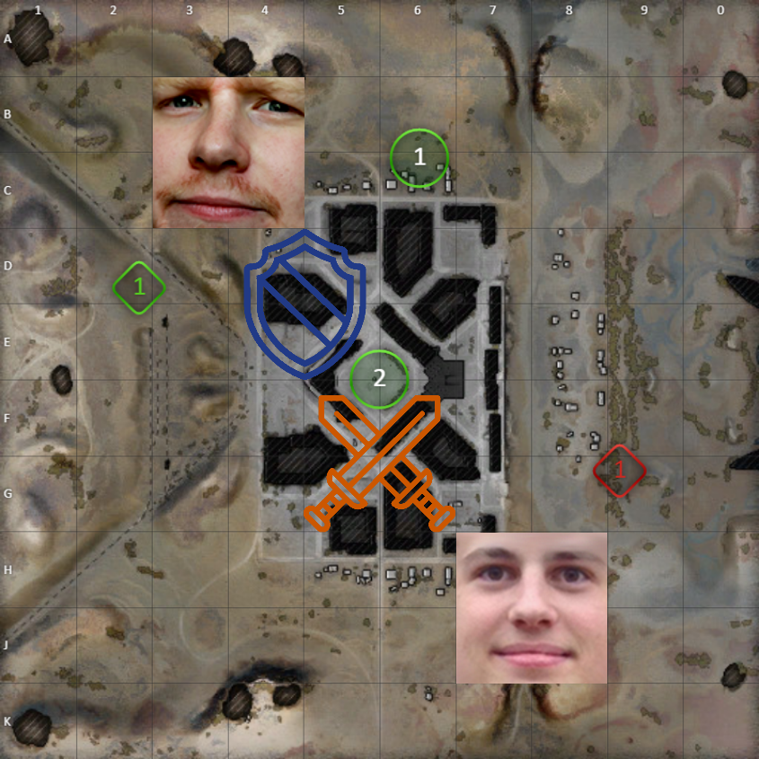 MAP #2 - Ghost Town_ESL
