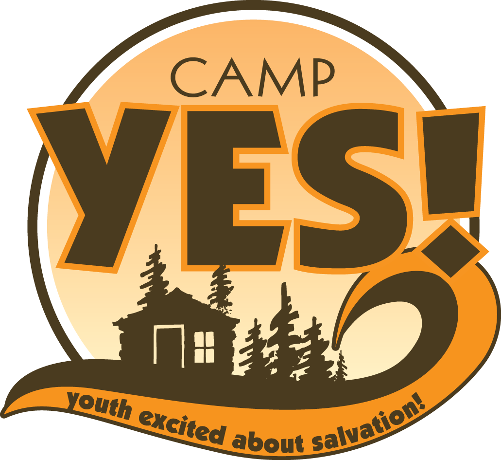 Camp YES Logo Final.png