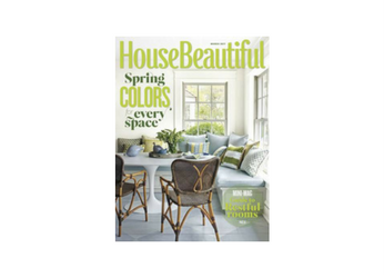 House-Beautiful-March-2017.png