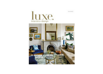Luxe-Cover-Jul_Aug-2016.png
