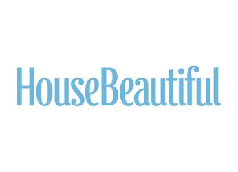 house beautiful logo sized.png