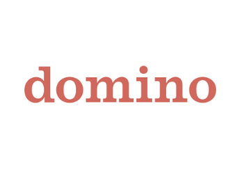 domino logo sized.png