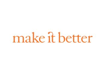 make it better logo sized.png