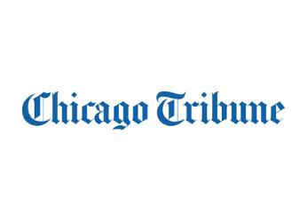 chicago tribune logo sized.png