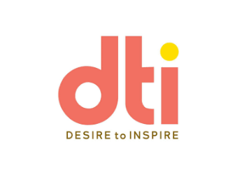 desire to inspire logo sized.png