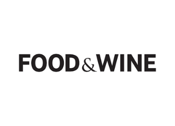 food and wine logo sized.png