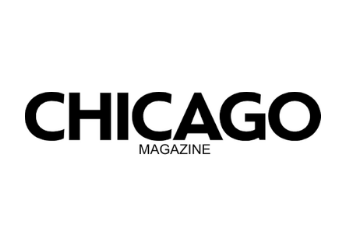 chicago mag logo sized.png