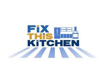 fixthiskitchen_logo.jpg