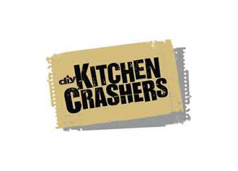 kitchencrashers_logo.jpg