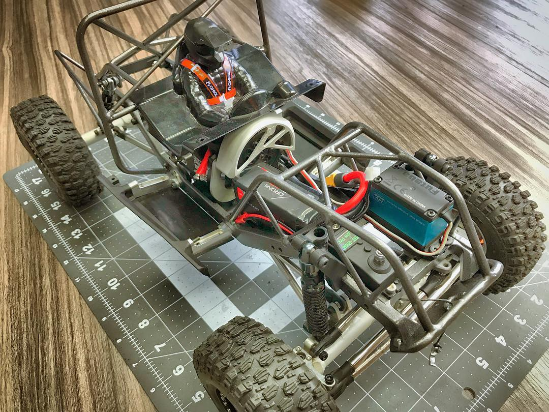 Willys VS4-10 Build 4.jpg