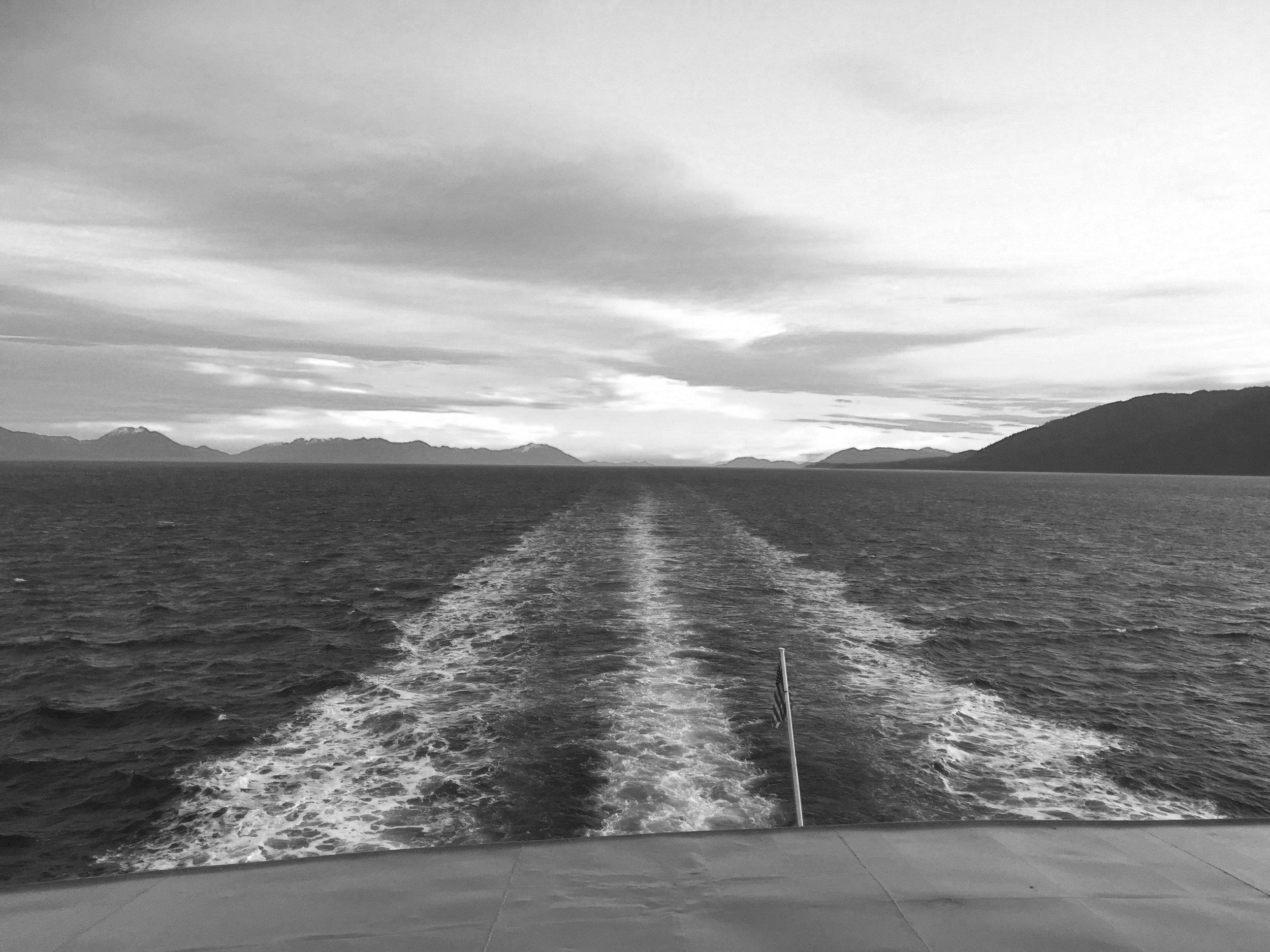 On the Marine Highway to Juneau2.jpg