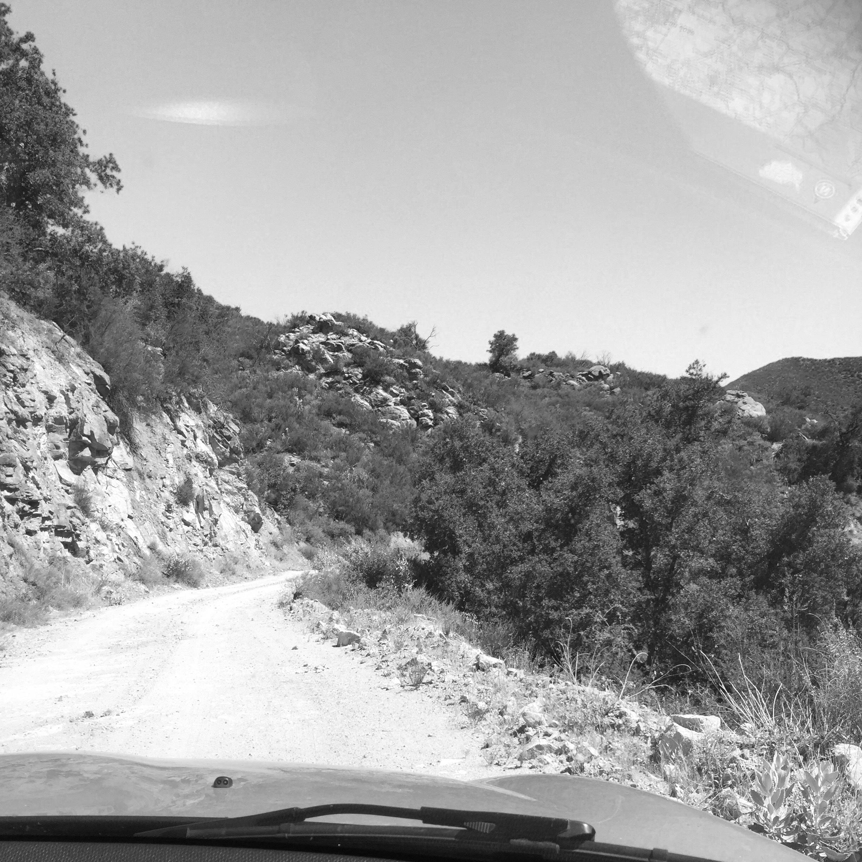On+the+road_California.jpg