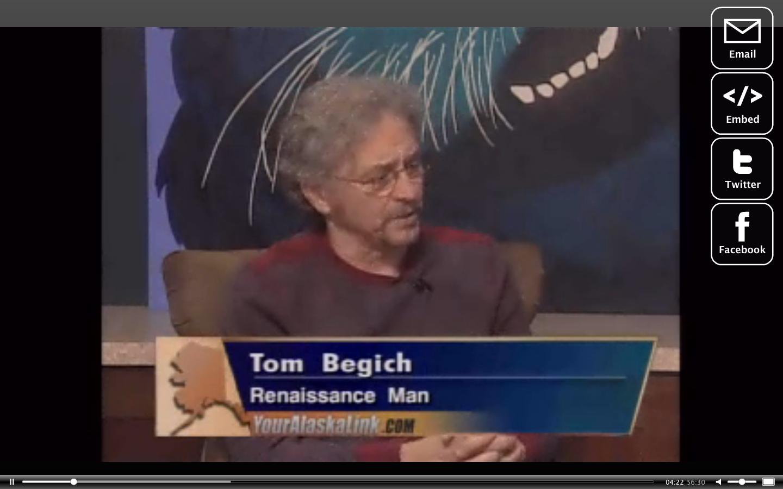 Tom news screenshoot.png