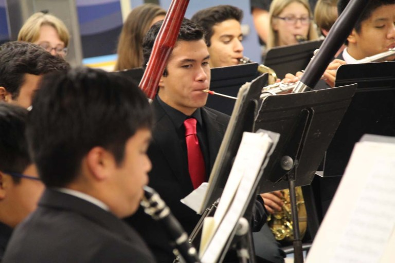 band-christmasconcert_4817.jpg