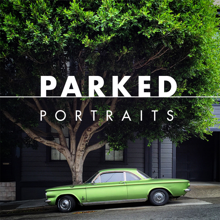 parked-portraits_logo-over-photo.jpg