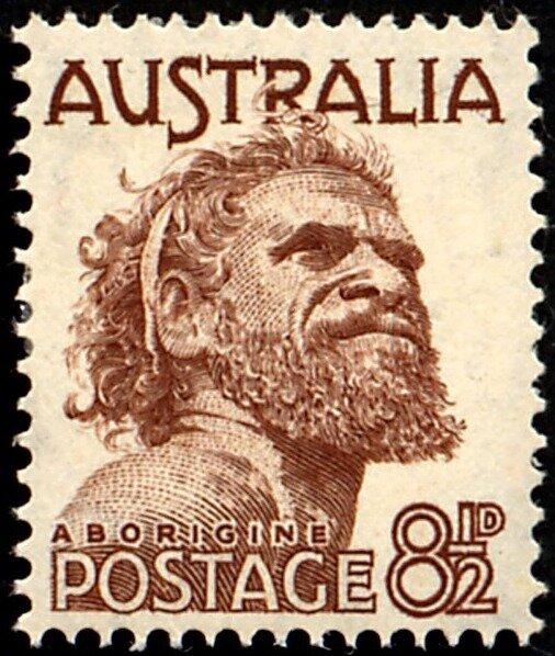 Australianstamp_1566.jpg