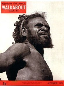Cover_of_Walkabout_magazine_1936.jpg