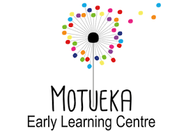 Motueka Early Leaning Centre.png