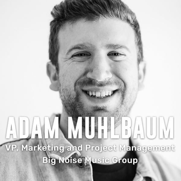 Adam-MuhlbaumB.jpg
