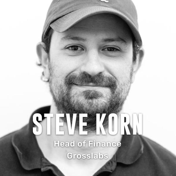 Steve-KornB.jpg