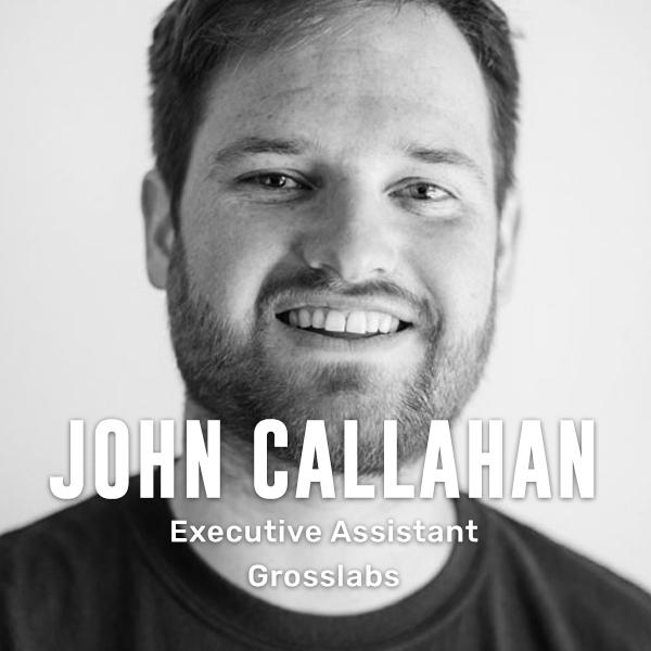 John-CallahanB.jpg