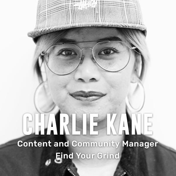 Charlie-KaneB.jpg