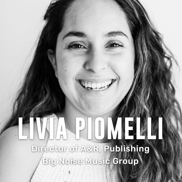 Livia-PiomelliB.jpg