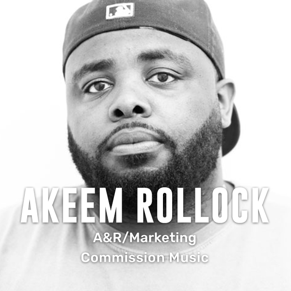 Akeem-RollockB.jpg
