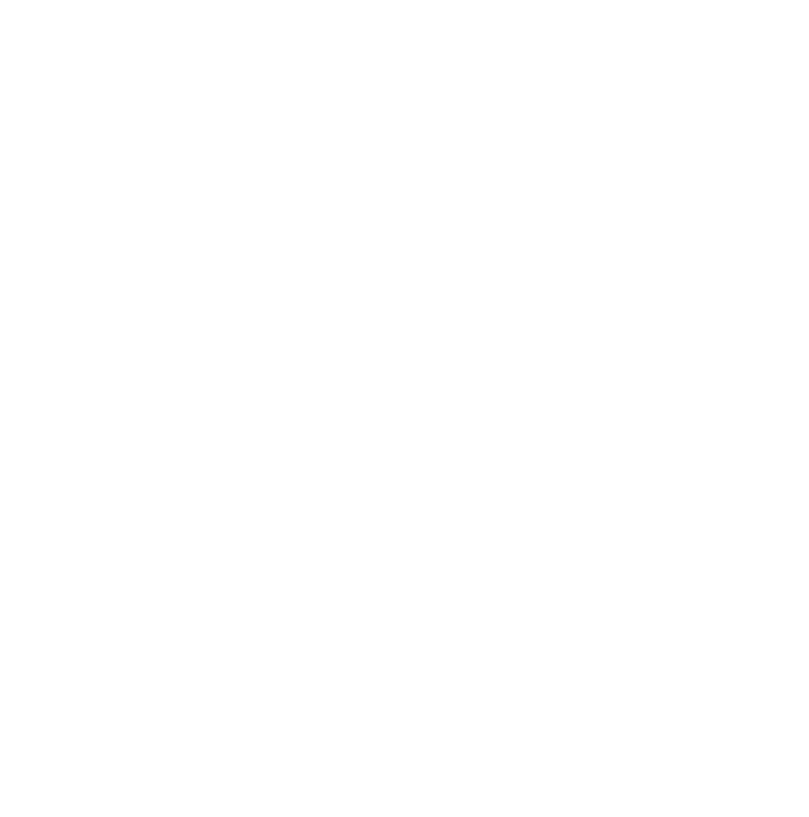 logo-rogue.png