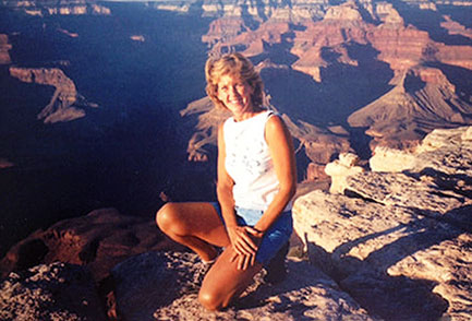 SharonJS-Grand-Canyon-Backgrounk.jpg
