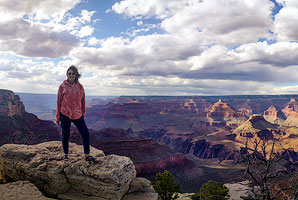 SharonJS_Grand_Canyon02.jpg