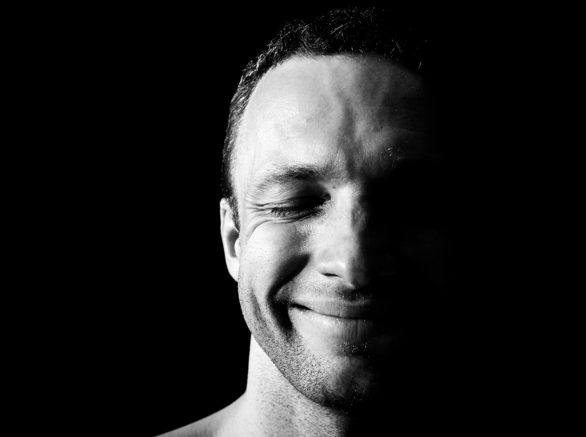 iStock-498009609 - man smiling L.jpg