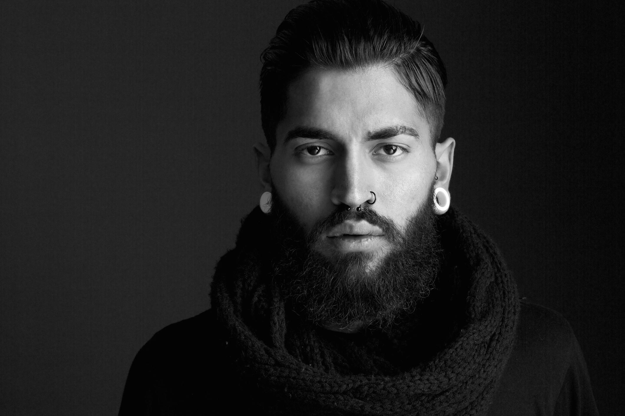 iStock-481701439 man with earrings L.jpg