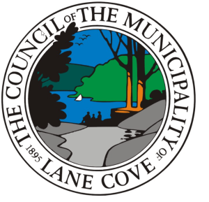 Lane-Cove.png