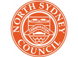 North-Sydney-City-Council.png