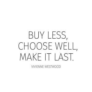 buy-well.jpg