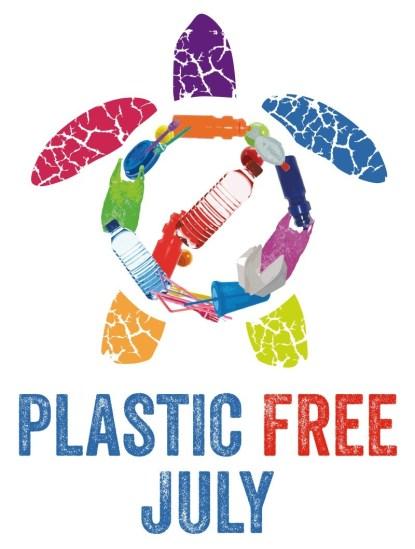 plastic-free-july-logo-straight-lge.jpg